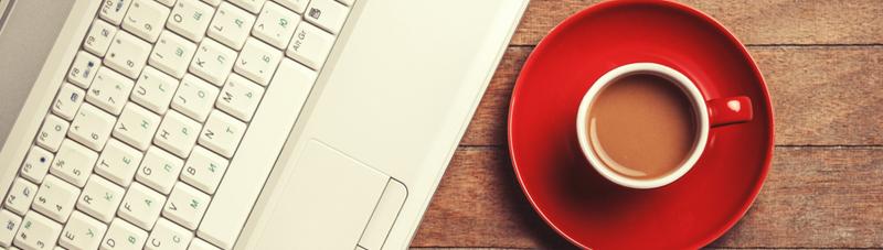 keyboardandcoffee